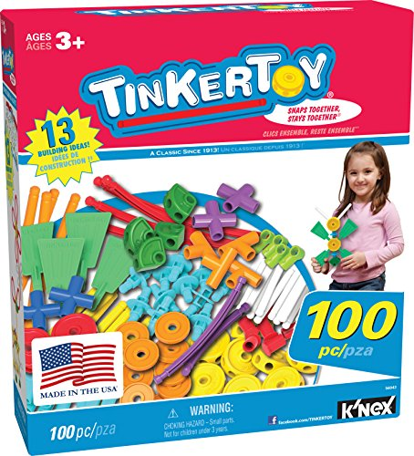 Top 100 Best Selling Toys : New and best selling toys